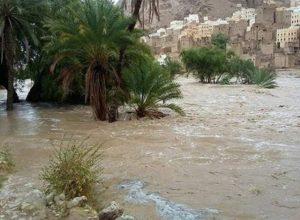 Chapala Arabia Saudita Yemen (5)
