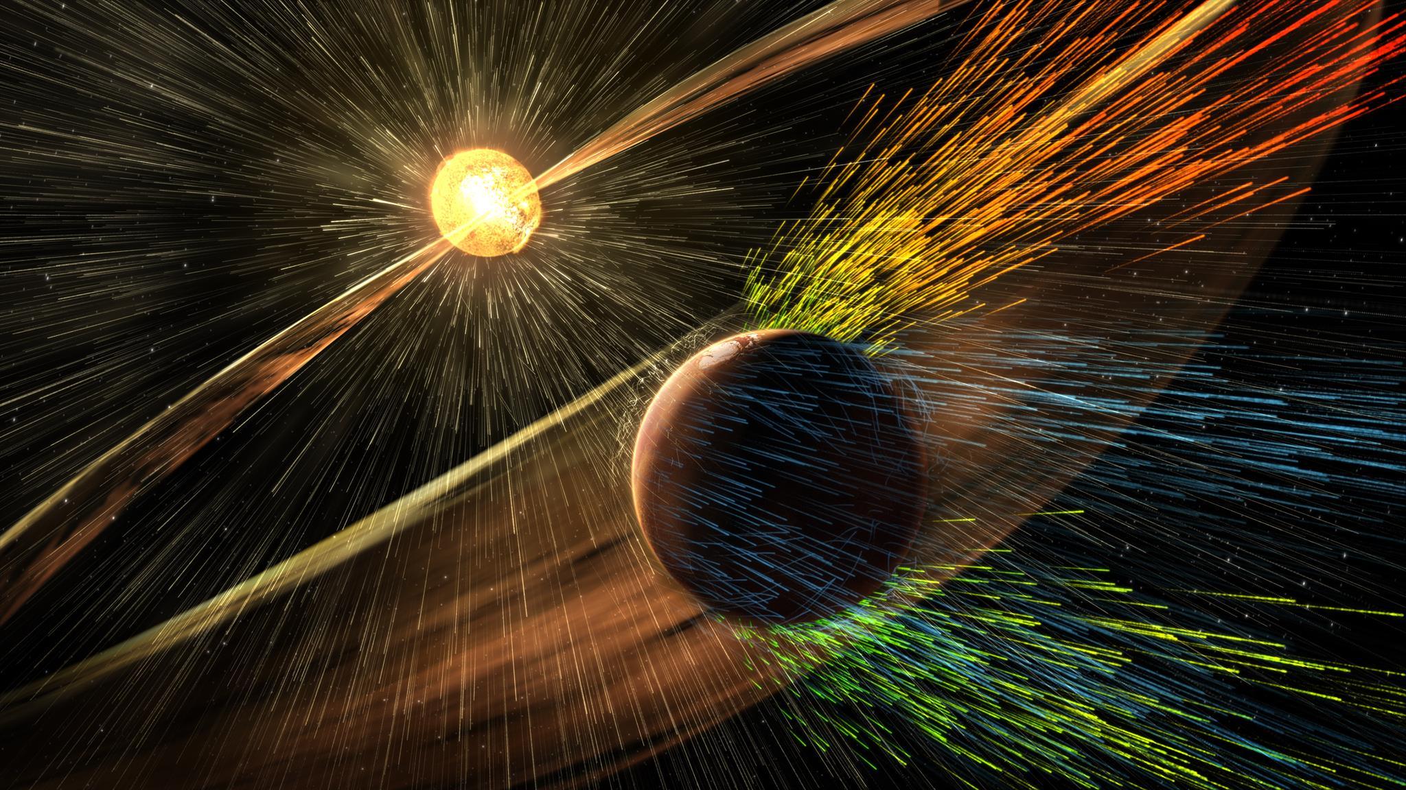 http://www.meteoweb.eu/wp-content/uploads/2015/11/Marte-00.jpg