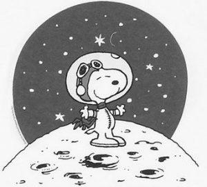 Snoopy Apollo 10 (5)