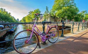 amsterdam-summer_2915713b