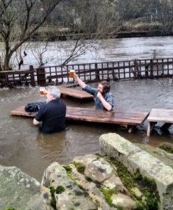 birra alluvione1