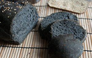 carbone-vegetale-b