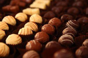 chocolate-praline-hrvoje-serdar_2