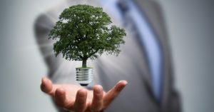 energie-rinnovabili-concept