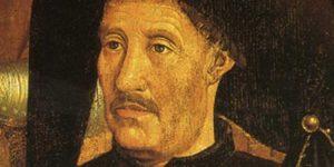 enrico-il-navigatore-governatore-dellordine-di-cristo