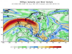 f00_wind_vector300