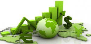 green_economy