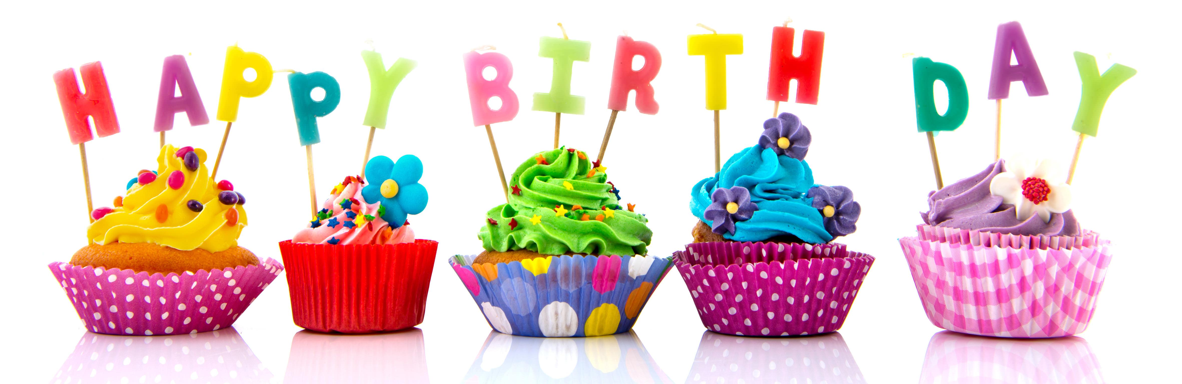 Perchè Festeggi Il Compleanno Ecco Tutto Ciò Che Non Sapevi