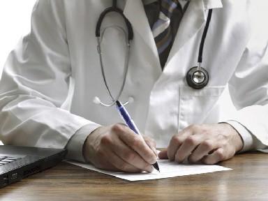 Salute: presto un registro europeo per l'angioedema, un aiuto per i pazienti