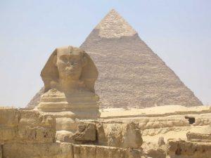 piramide-sfinge-egitto
