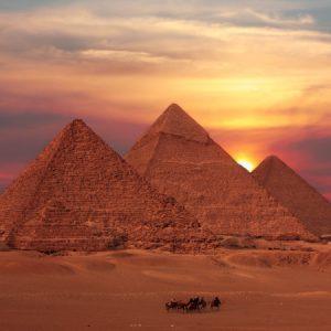 piramidi egitto mistero (2)