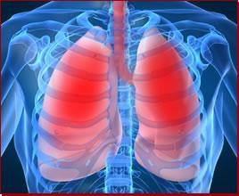 pneumologia (1)