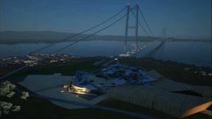 ponte stretto 02