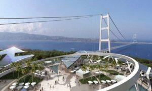 ponte sullo stretto 02