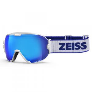 zeiss-interchangeable-ml-blue-solar-500x500