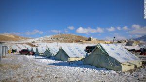 131219144822-02-syria-refugees-snow-horizontal-gallery