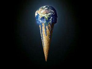 salute della terra