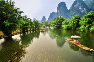 4042_bassa_2_Cina