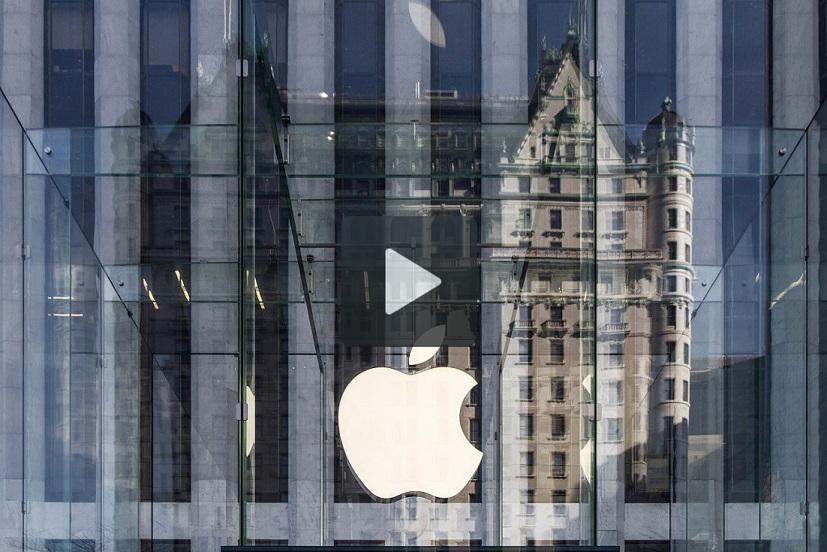 microsoft apple store