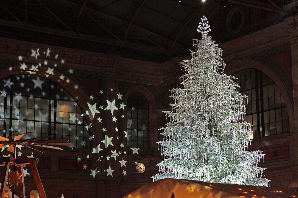 Natale Antico Immagini.Ecco I Dieci Mercatini Di Natale Piu Antichi D Europa