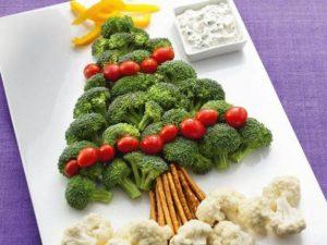 Menù-di-Natale-vegetariano-vegano