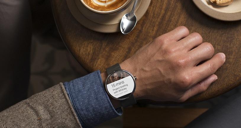 kyoto smartwatch