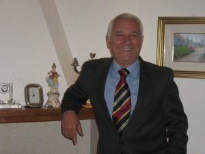 Paolo Ernani