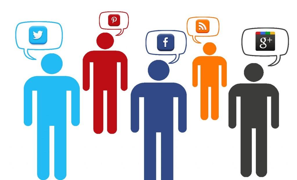 Social-Network-guys-1024x621.jpg