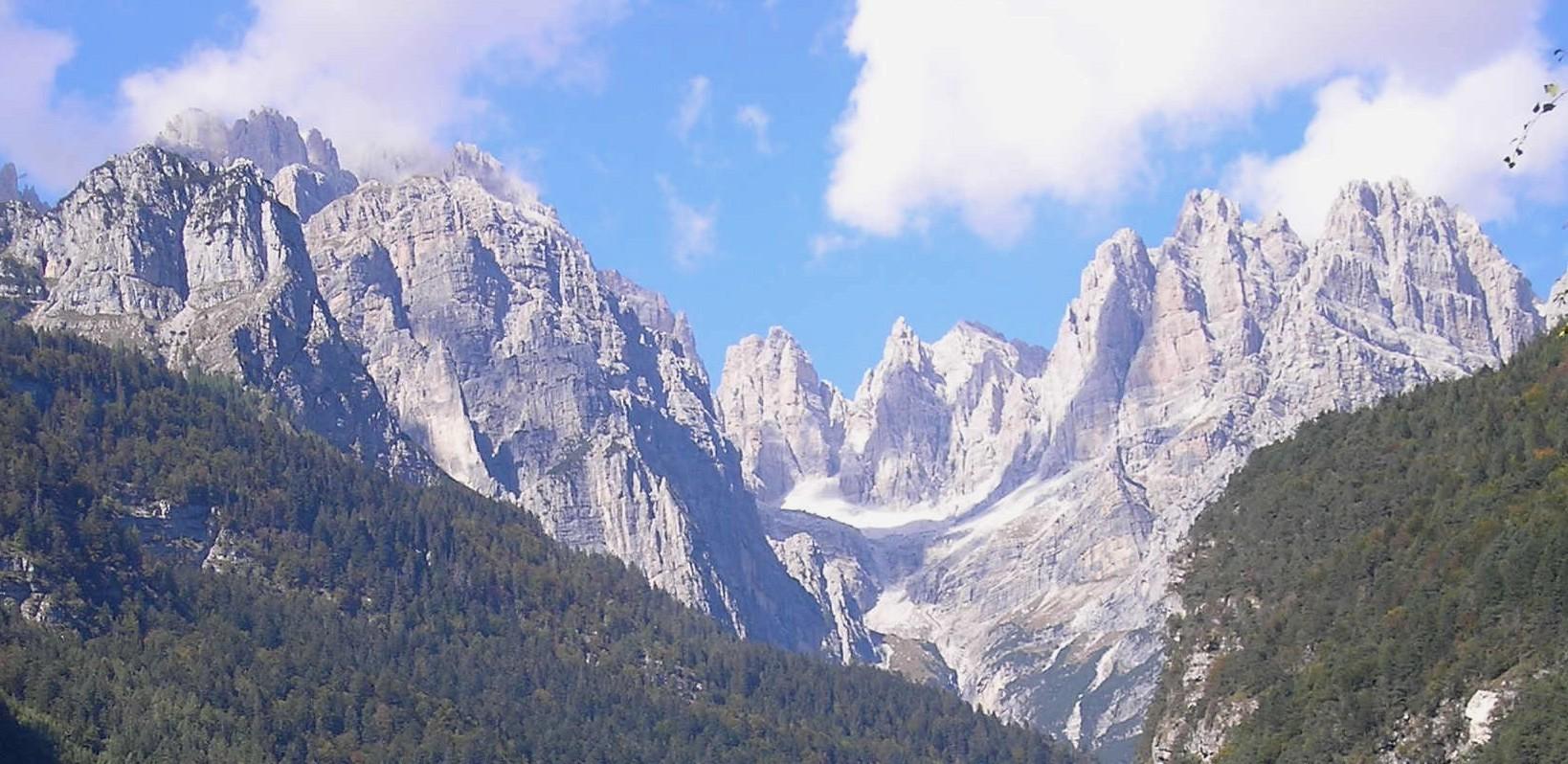 Trentino Alto Adige Artigianato arriva il sito del turismo culturale nell'artigianato