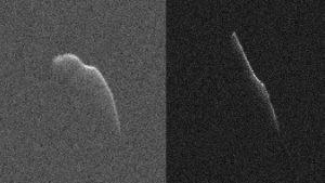 Credit: NASA/JPL-Caltech/GSSR