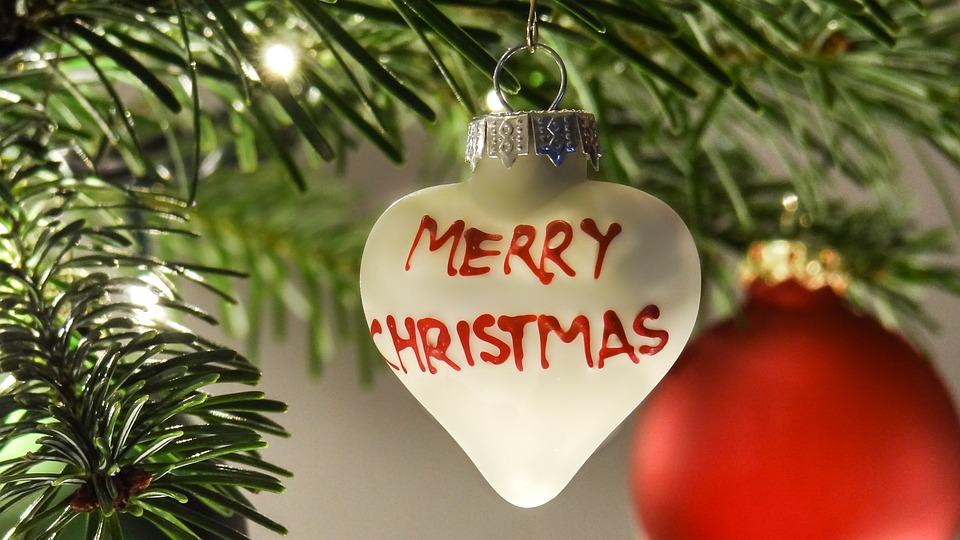 Auguri Di Buon Natale Francese.Frasi Di Buon Natale In Francese