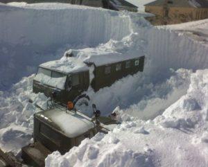 capture-russian-global-warming-2