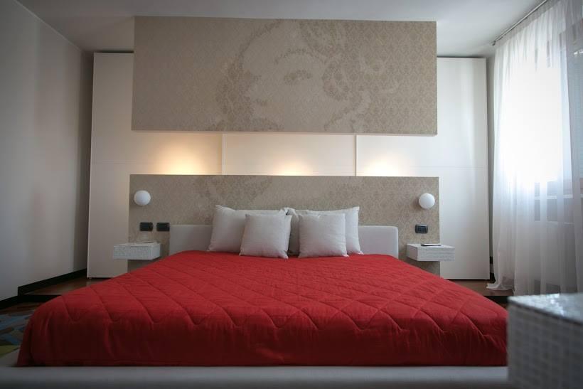 Ecco come vogliono la casa gli italiani resina - Idee illuminazione casa ...
