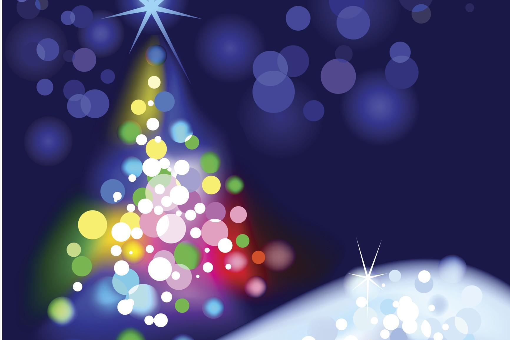 Auguri Di Natale Religiose.Buona Vigilia Di Natale 2018 Ecco I Video Piu Simpatici E