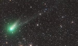 cometa catalina01