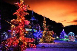 croatia_central_cazma_salaj_family_christmas_0004