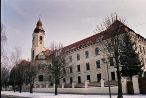 croatia_slavonija_dakovo_sv-kriz
