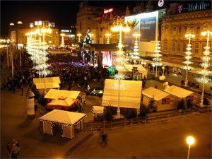 croazia_zagreb_events_advent_in_the_heart_of_zagreb_005