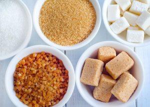 Obesità e diabete: ecco perché anche i dolcificanti a zero c