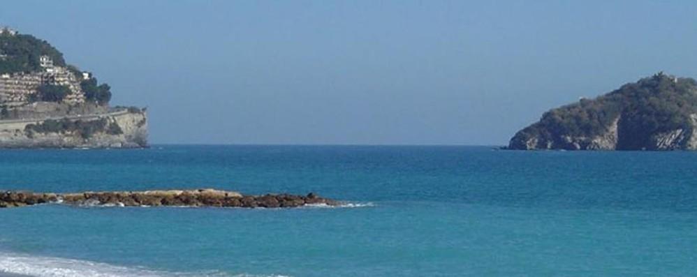 Liguria In Un Dicembre Quasi Estivo C 39 Ancora Chi Fa Il
