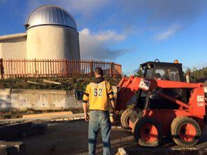 osservatorio savelli