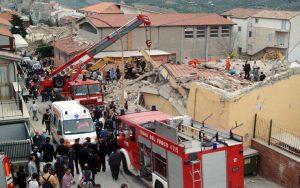 san_giuliano_scuola_terremoto_2002