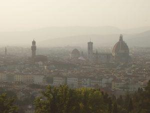 smog-firenze