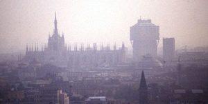smog_inquinamento_milano-2
