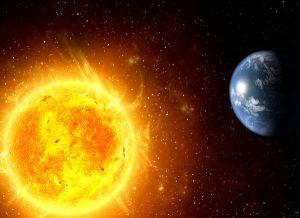 sole terra 02