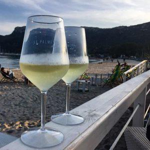 spiaggia del Poetto natale (2)