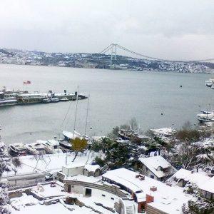 turchia neve capodanno 2016 (3)