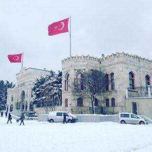 turchia neve capodanno 2016 (4)