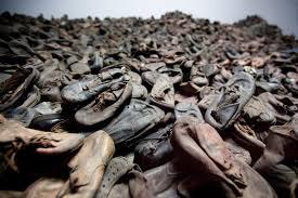 omosessuali nei campi di concentramento L'Aquila