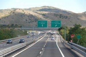 Autostrada_A24
